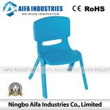 屋外にのためのプラスチック注入の椅子型