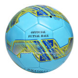 Gioco del calcio dell'interno del vario di formato di colore grado di addestramento