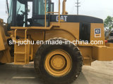 Caricatore usato di /Caterpillar 950e 950 950g 966e 9600g 9600h del caricatore della rotella del gatto 950g