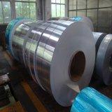 Strato dell'alluminio Al1100h18