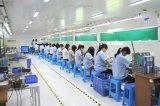 20W 12V 1.5A imprägniern LED-Schaltungs-Stromversorgung Lpv-20-12