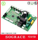 Прототип агрегата PCBA доски PCB электроники Fr-4