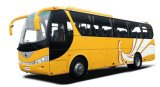 Feuille de haute résistance d'ABS pour des pièces d'intérieur de bus