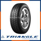 Grande marque de triangle de bloc d'épaule de Te301 Chine tous les pneus de véhicule de Sean