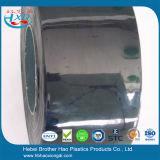 Занавес двери Rolls прокладки PVC Hao брата подгонянный изготовлением черный опаковый