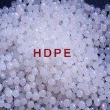 PE/HDPE plastic Korrels voor het Product van de Injectie