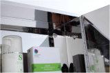 Прочный дешевый шкаф зеркала ванной комнаты продукта (7093)