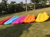 Bâti de sofa campant d'air (C329)