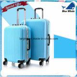 クリスマスのためのBw1-010 Alibaba中国の製造者の方法旅行荷物