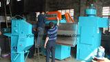 Startendes Gerät Q326c Raum-Größen-Durchmesser-650mm China