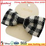Koohing Schwingen-Marke für Tuch/Kleid/Kleid/Hose/Schuhe