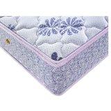 Colchón no tejido de la espuma de la memoria de los muebles del dormitorio
