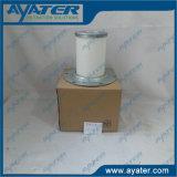 Промышленный сепаратор компрессорного масла воздуха Copco атласа (1622007900)