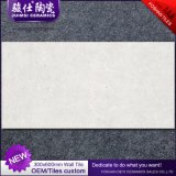 Foshan 300*600 Home Decor Bathroom Ceramic Wall Tile