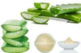 Extrato natural antienvelhecimento Aloin a de Vera do aloés, B 20%-98%