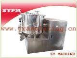 Mezclador de alta velocidad/mezcladora/mezclador/mezclador