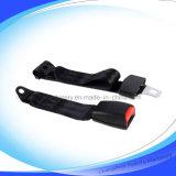 2ポイントカー・シート(XA-061)のための簡単なシートベルト