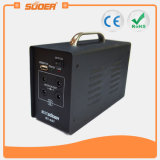 Suoer 12V 7Aのホーム使用(ST-A07)のための携帯用太陽エネルギーの発電機