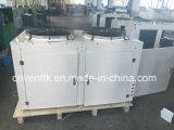 Type de boîte Copeland Compresseur Unités de condensateur