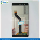 Индикация LCD для агрегата цифрователя касания Huawei P9 Lite EVA-Al00 LCD