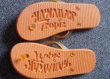 آليّة غير يخيط حذاء فرعة حذاء/نعل/[إينسل] يجعل [ولدينغ مشن]