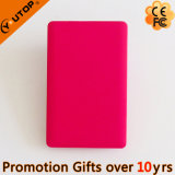 2600mAh Card Power Bank voor Mobilephone Gifts (yt-PB29)