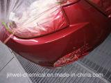 カラー自動車ペンキを加えること容易