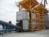 50kg肥料のための移動式ウェイティングのBagging機械