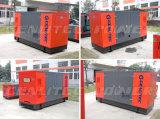 Leiser Cummins Generator des Denyo Generator-200kw 300kw 400kw 500kw