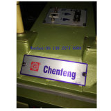 Usé / Reconditionné Taiwan Swing Arm Die Cutting Pressing Clicking Machine (CF405)