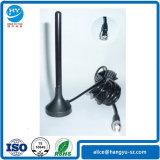 800-2100MHz 3G GSM CDMA WCDMA TD-SCDMA Sucker Antena de disco magnético