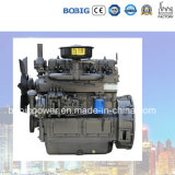 100kw 200kw 250kw Dieselgenerator mit Weifang Kofo Motor