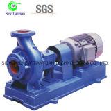 der Funktions-10MPa kälteerzeugende Pumpe Druck-flüssige des Erdgas-LNG