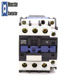 Cjx2-3210 380V magnetischer Wechselstrom-Kontaktgeber-industrieller elektromagnetischer Kontaktgeber