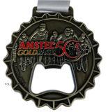 5 Palancesの挑戦2014年のロゴの賞メダル28