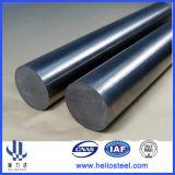 45 barres AISI1045 en acier étirées à froid