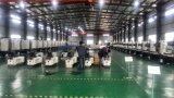 Vmc Fanuc三菱Siemensの制御システム日本台湾韓国の安い価格のマシニングセンター