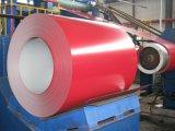Precio de fábrica Gi/PPGL/Gl/PPGI