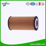 Элемент CH9911 фильтра для масла двигателя автомобиля автозапчастей высокого качества