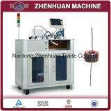 Del CNC máquina de enrollamiento toroidal miniatura automática china de bobina por completo para las memorias micro del imán