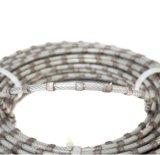 il blocchetto del travertino di 11.0X6.0 37bpm che quadra il collegare del diamante ha veduto