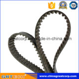136mr25 CR Timber Rubber pour Xantia