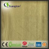 Anti plancher bactérien imperméable à l'eau de vinyle de PVC de Kangton