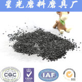 Уголь Китая основал цену активированного угля в тонну