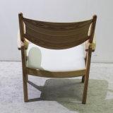 Cadeira da sala de estar/cadeira sofá do lazer