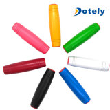 Cadeau promotionnel Fashion Fidget Stick Promotion