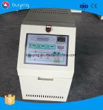 Calentador del regulador de temperatura de calefacción del molde del termóstato del agua