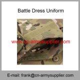Uniforme Uniforme-Militare militare della Abito-Polizia dell'Vestiti-Bdu-Acu-Esercito