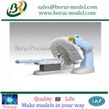 Personnalisé CNC Precision Medical Equipment Plastic Part
