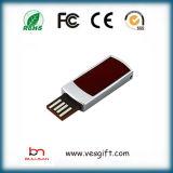 Водитель Pendrive USB устройства ручки 32GB памяти USB внезапный